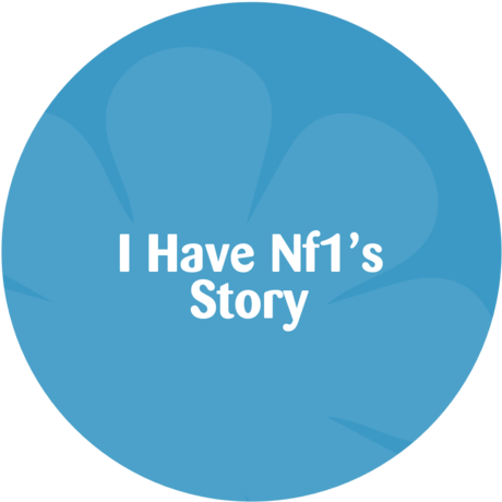 I have nf1's story