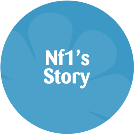 Nf1's story