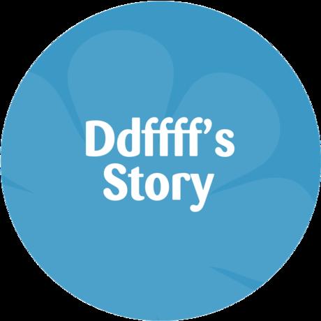 Ddffff's story